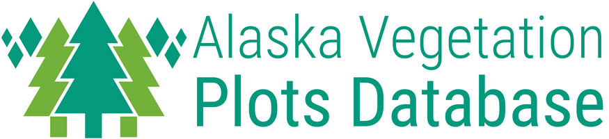 Alaska Vegetation Plots Database