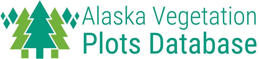 Alaska Vegetation Plots Database